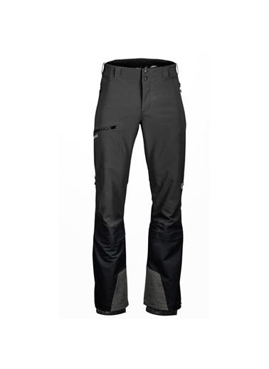 Marmot Kayak Pantolonu Siyah